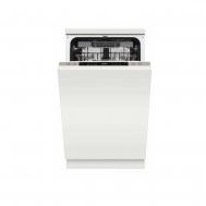 Посудомоечная машина LIBERTY DIM 463