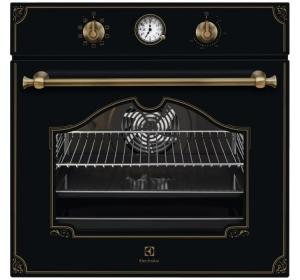 Электрический духовой шкаф ELECTROLUX OPEA 2550 R