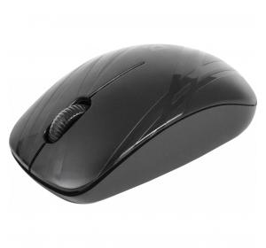 Мышка DEFENDER DATUM MM-035 BLACK (52035)