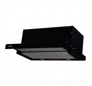 Вытяжка ELEYUS STORM 1200 LED SMD 60 BL