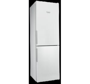 Холодильник HOTPOINT ARISTON XH9 T1I W (UA)