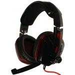 SOMIC G909 BLACK (9590008744)