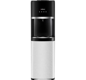 Кулер для воды HotFrost 35AN
