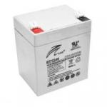 RITAR 12V 4.5AH (RT1245) AGM