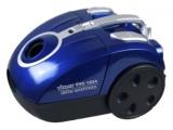 Пылесос VIMAR VVC 1834 BLUE