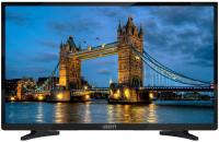 Телевизор LIBERTY 4320 LD