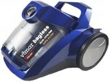 Пылесос VIMAR VVC 228 BLUE