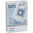 Сменные мешки / пылесборники 4 шт Bosch BBZ 41 FGALL
