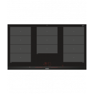 Варочная поверхность SIEMENS EX 975 LXC1E