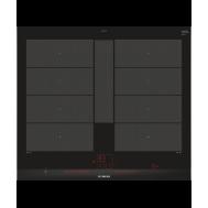 Варочная поверхность SIEMENS EX 675 LYC1E