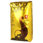 CHICCO D'ORO TRADITION 1kg