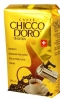 CHICCO D'ORO TRADITION M 250G