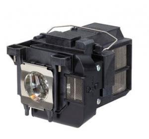 Аксессуары для проекторов EPSON ELPLP77 (V13H010L77)