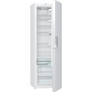 Холодильник GORENJE R 6191 DW