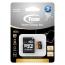 Team MicroSDXC 128GB UHS-I Class 10 + SD-adapter (TUSDX128GUHS03)