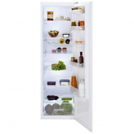 Холодильник BEKO LBI3001