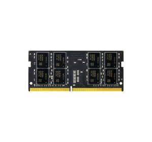 SO-DIMM 4GB/2133 DDR4 TEAM ELITE TED44G2133C15-S01