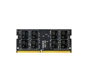 SO-DIMM 4GB/2400 DDR4 Team Elite TED44G2400C16-S01