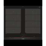 Электрическая варочная поверхность SIEMENS EX675LXC1E