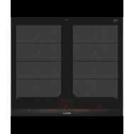 Варочная поверхность SIEMENS EX 675 LXC1E