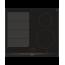 Электрическая варочная поверхность SIEMENS EX675LEC1E
