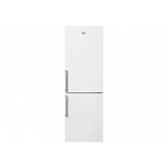 Холодильник BEKO RCNA 320 K 21 W