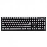 Клавиатура SVEN 301 STANDARD BLACK USB