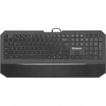 Клавиатура DEFENDER OSCAR SM-600 PRO (45602)