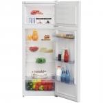 Холодильник BEKO RDSA 240 K 20 W