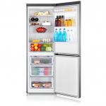 Холодильник SAMSUNG RB29FERNDSS