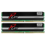 DDR4 DDR4 2x4GB/2400 GOODRAM Play Black GY2400D464L15S/8GDC