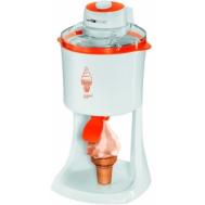 Мороженица CLATRONIC ICM 3594