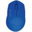 Мышка Logitech M280 WL Blue (910-004290)