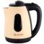 Чайник SATORI SSK-3070-CR
