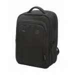 "HP 15.6"" SMB BACKPACK (T0F84AA)"