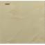 Обогреватель TEPLOCERAMIC TCM 400 (слоновая кость)