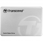 SSD НАКОПИТЕЛЬ 240 ГБ TRANSCEND SSD220 (TS240GSSD220S)