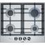 Газовая варочная поверхность Bosch PCP6A5B90R