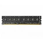DDR3 2GB/1333 1,35V TEAM ELITE (TED3L2G1333C901)