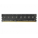 DDR3 4GB/1333 1,35V Team Elite (TED3L4G1333C901)