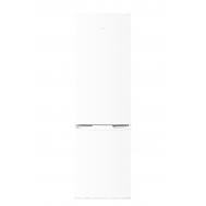 Холодильник ATLANT XM 4724 101