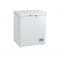 Морозильник LIBERTY HF 150 CE