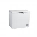 Морозильник LIBERTY HF 200 CE