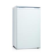 Холодильник LIBERTY DR 122