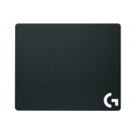 LOGITECH G440 BLACK (943-000099)