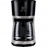 Кофеварка ELECTROLUX EKF 3300