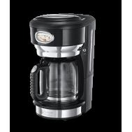 Кофеварка RUSSELL HOBBS 21701-56 RETRO CLASSIC ...