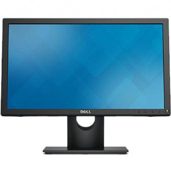 """Монитор Dell TFT 18.5 """" E1916HV (210-AFQP)"""
