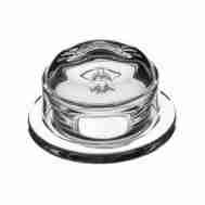 Крышка от емкости для масла конфитюр LA ROCHER ...