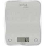 Кухонные весы TEFAL BC 5004
